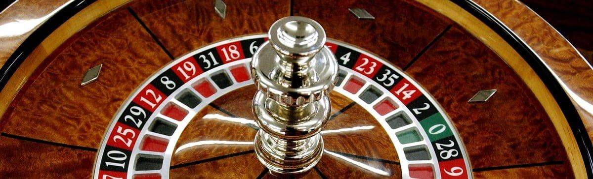E Imp.Casino